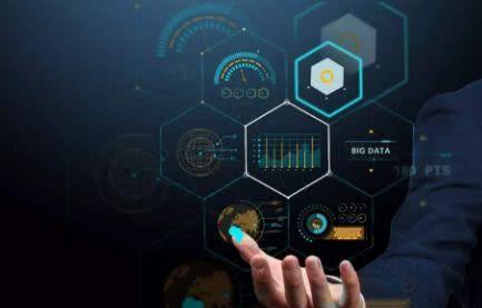 AI大数据抓取分析助力于疫情走势