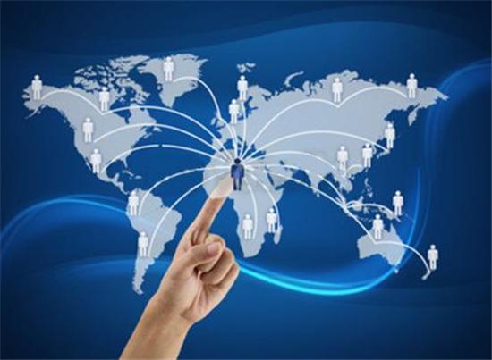 常见的网络舆情监测方式有哪些?