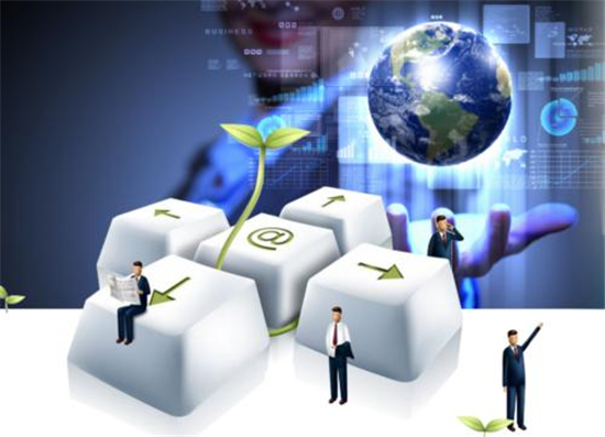 舆情监测系统:做好网络舆情预警有什么方法?