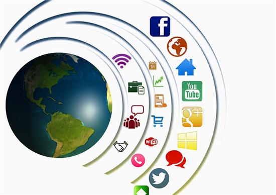 大数据分析对舆情监测系统的作用是什么?