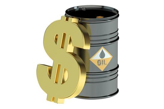 舆情监测系统:原油宝冲上热搜,争议焦点何在?