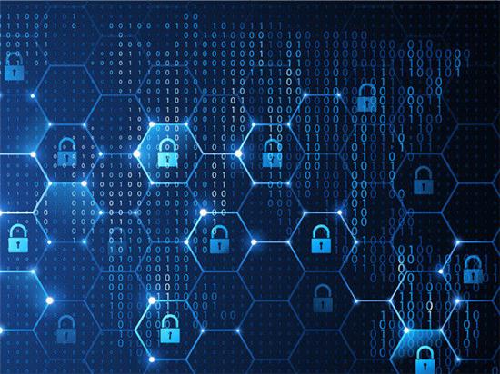 舆情监测系统:网络舆情监测收集关键词有什么技巧?
