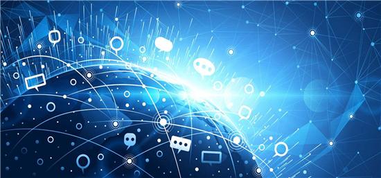 建立网络舆情信息研判的四个操作层面,你知多少?