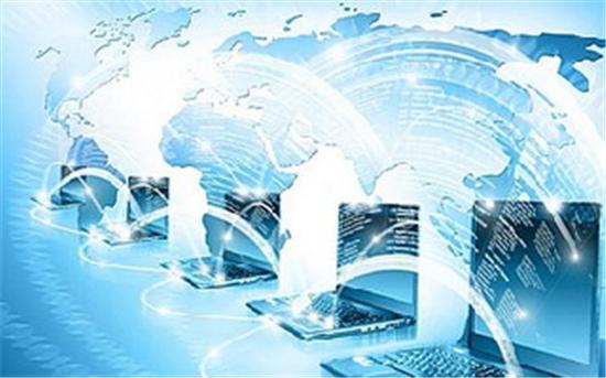 网络舆情监测平台主要分成哪几个类型?