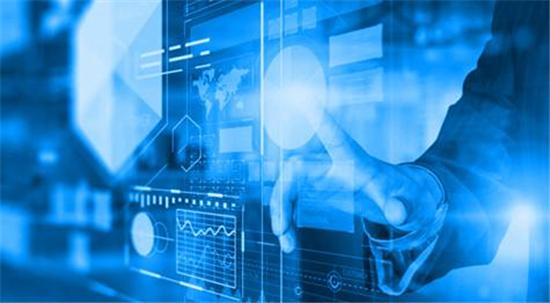 舆情监测系统|不良信息充斥泛滥,网络平台该担何责