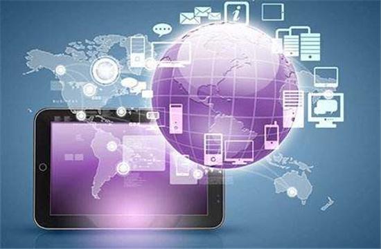 网络舆情监测系统要如何设关键字收集全网信息?
