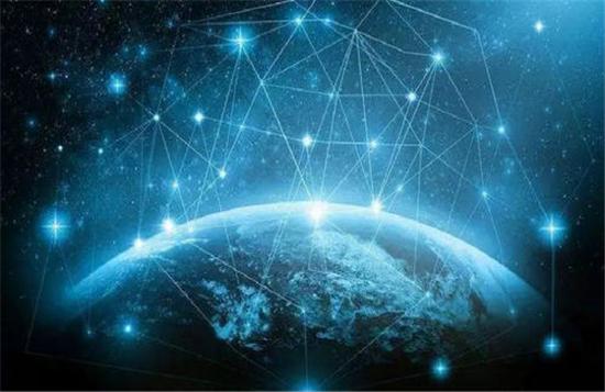 企业网络舆情正面引导和应对从哪几个方面入手?
