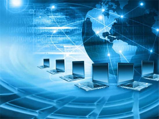 网络舆情监测工作流程是什么?