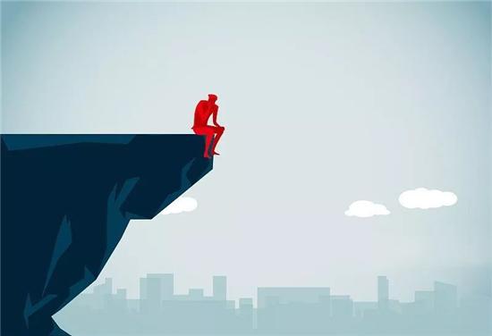 一般上市公司网络舆情工作会存在哪些问题?