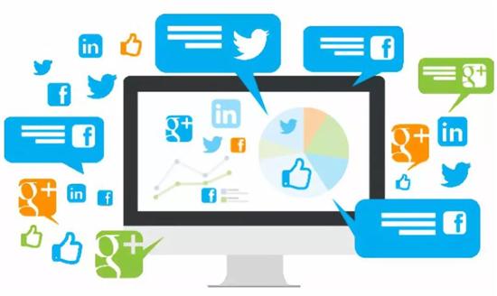 企业常见网络舆情监控手段有哪些?