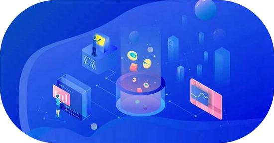所能网络舆情监控系统如何进行大数据监测?