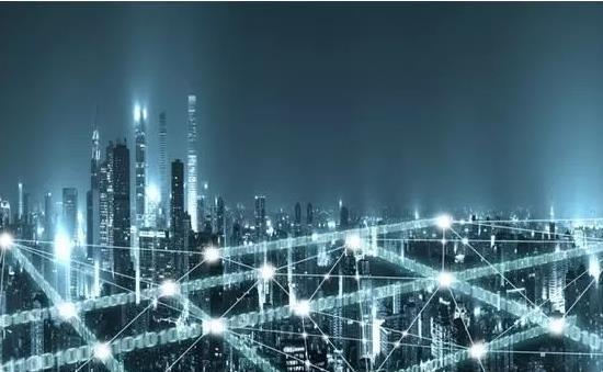 利用大数据监测驱动社会治理走上智慧管理之路