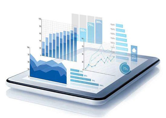 所能网络舆情分析报告的表现形式是什么?