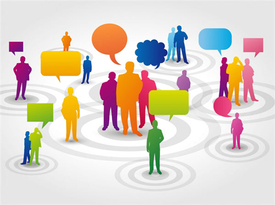所能网络与您谈谈教育行业舆情危机解决方案