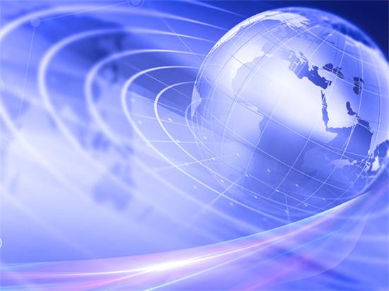 网络舆情监控系统:电台女主播硬核维权只是个案的胜利