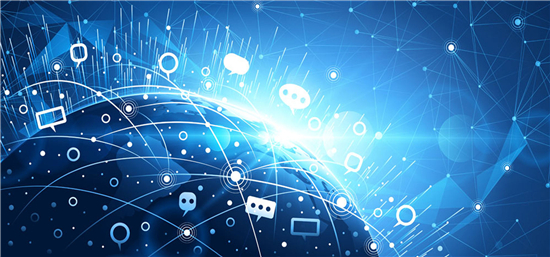 中小企业如何才能有效地进行舆情监测管理?