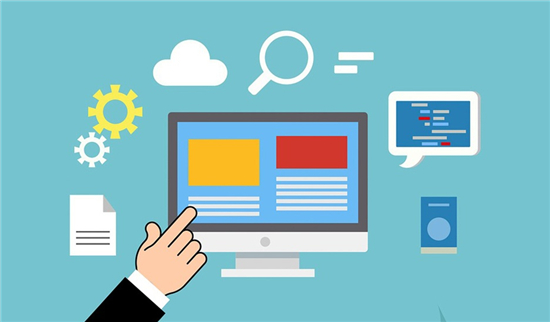 网络舆情监测的日常工作内容包含哪些?