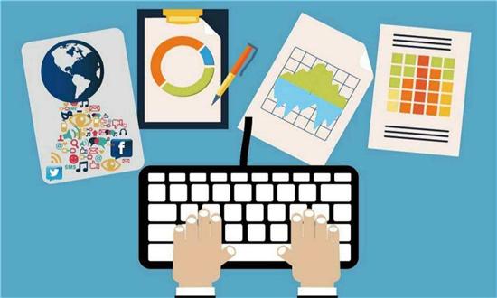 企业想要保持正面形象,舆情监测管理要怎么做才好?