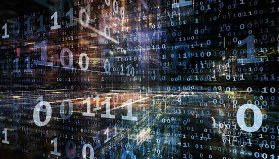 所能网络与您聊聊电子商务大数据监测的解决方案有哪些?