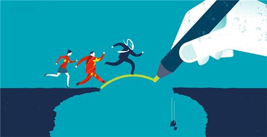 保险行业应对负面舆情危机有什么方法?