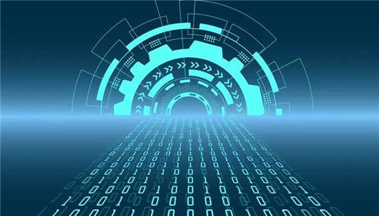 """网络舆情监控系统:法律和监管必须对""""有毒""""企业文化说不"""