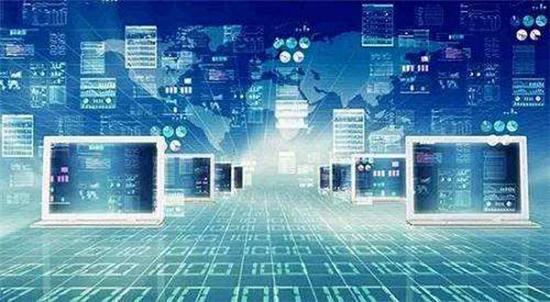 丹寨利用大数据监测督战,助力打赢歼灭战