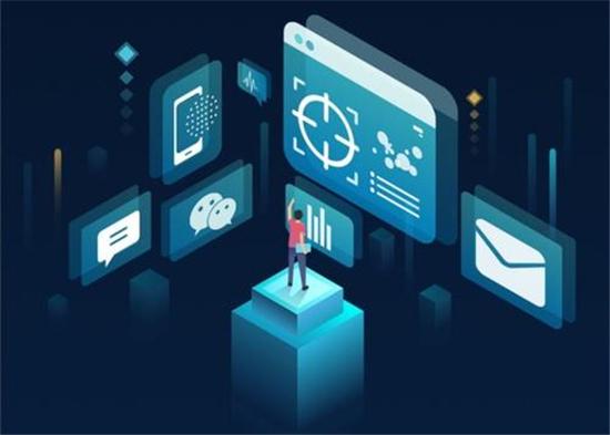 网络舆情监控系统:刷来的流量,支撑不起直播间的繁荣