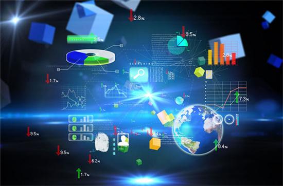 在佛山选择大数据抓取分析工具要注意哪些事项?