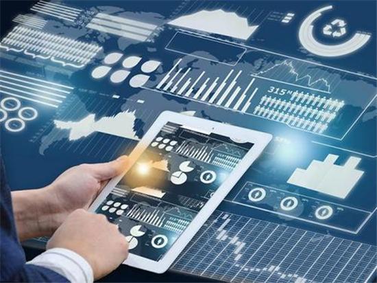 大数据监测分析工具为创业者创造哪些价值