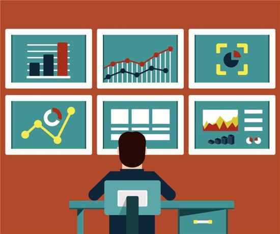 人工智能的发展会给企业带来什么舆情监控风险?具体要如何做?