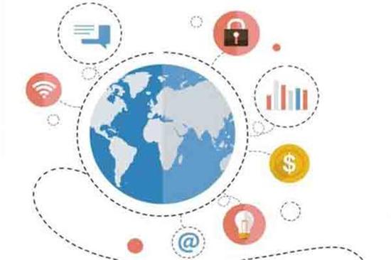 所能网络舆情监控系统大数据监测内容是什么?