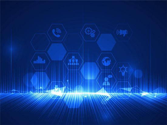 所能网络舆情监控系统的舆情处理复盘报告包含哪些内容?