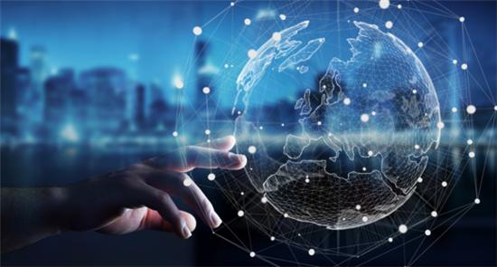 检验舆情监控系统是否全面监控效果标准是什么?