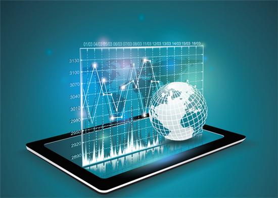 大数据监测:如何利用大数据为市场监管画像