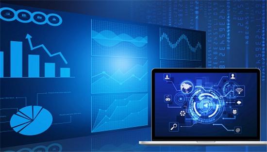 舆情监控系统对客户分析的重要性