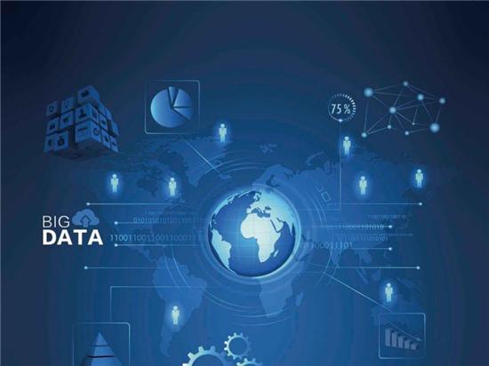 大数据监测与大数据抓取分析区别什么?可以从这三个方面来看