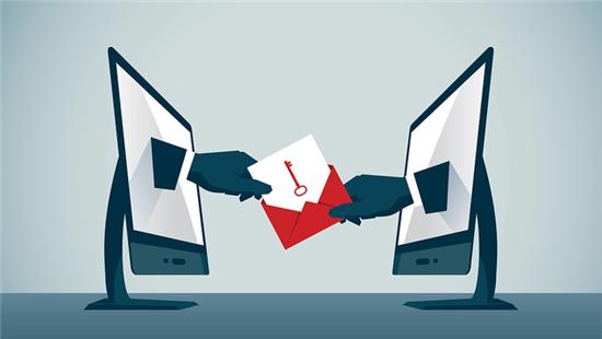 企业大数据舆情监控系统如何进行网络舆论监测?