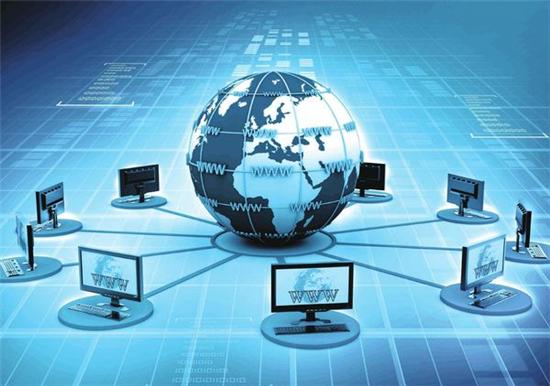 所能网路与您解读大数据监测系统的实现
