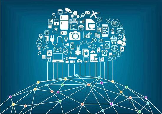 舆情危机发生时,网络舆情监控系统处理流程是什么?