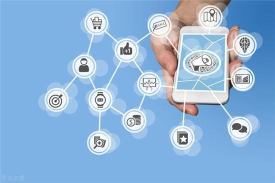舆情监控系统:直播营销也是信任营销