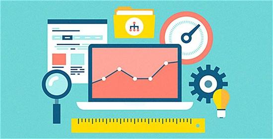 所能网络开发的企业舆情监控系统的服务主要有哪些?