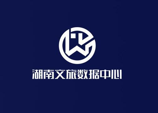 湖南文旅数据中心丨二季度湖南旅游行业恢复数据
