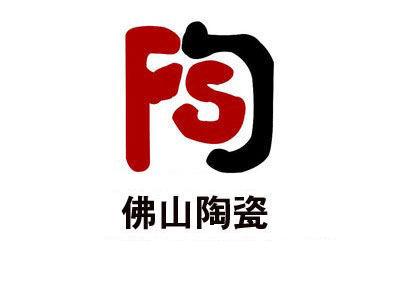 Foshan Ceramics
