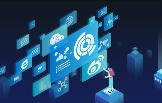 谈谈广告商利用舆情监控系统监测网络广告优势是什么?