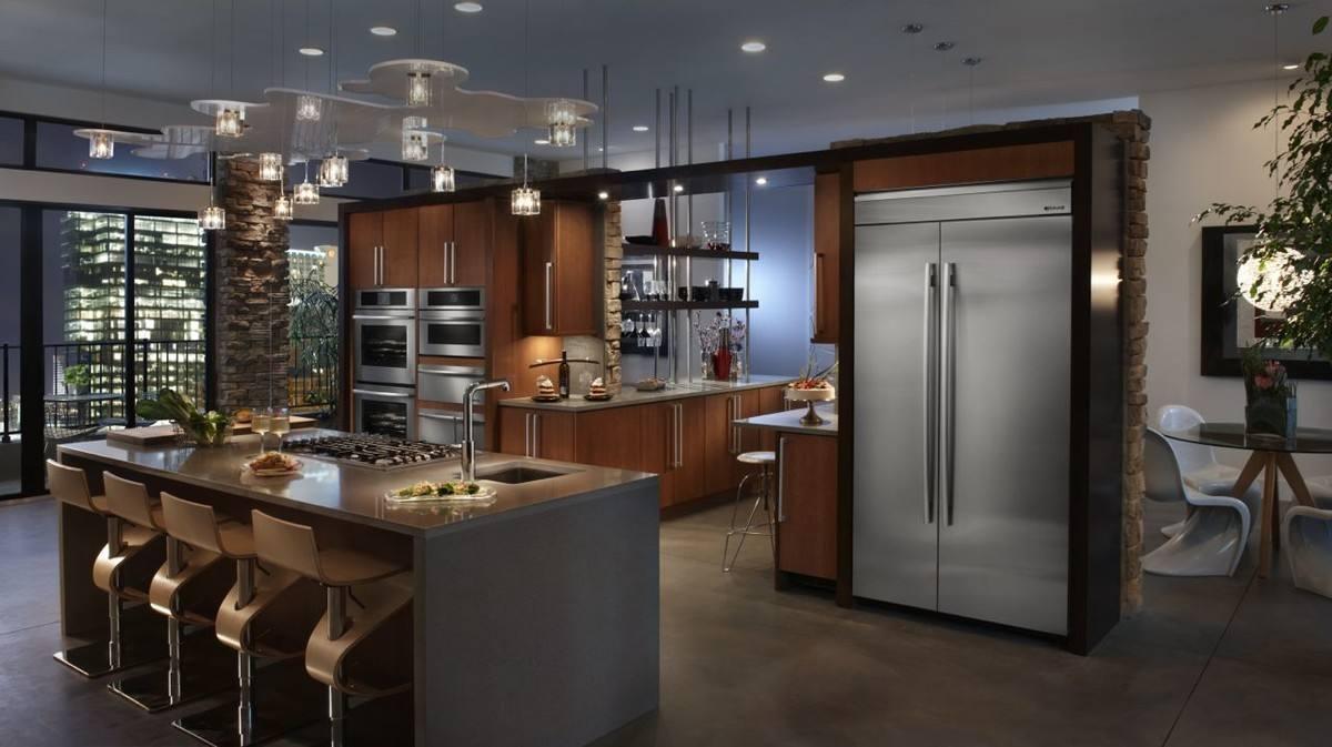 Shunde household appliances