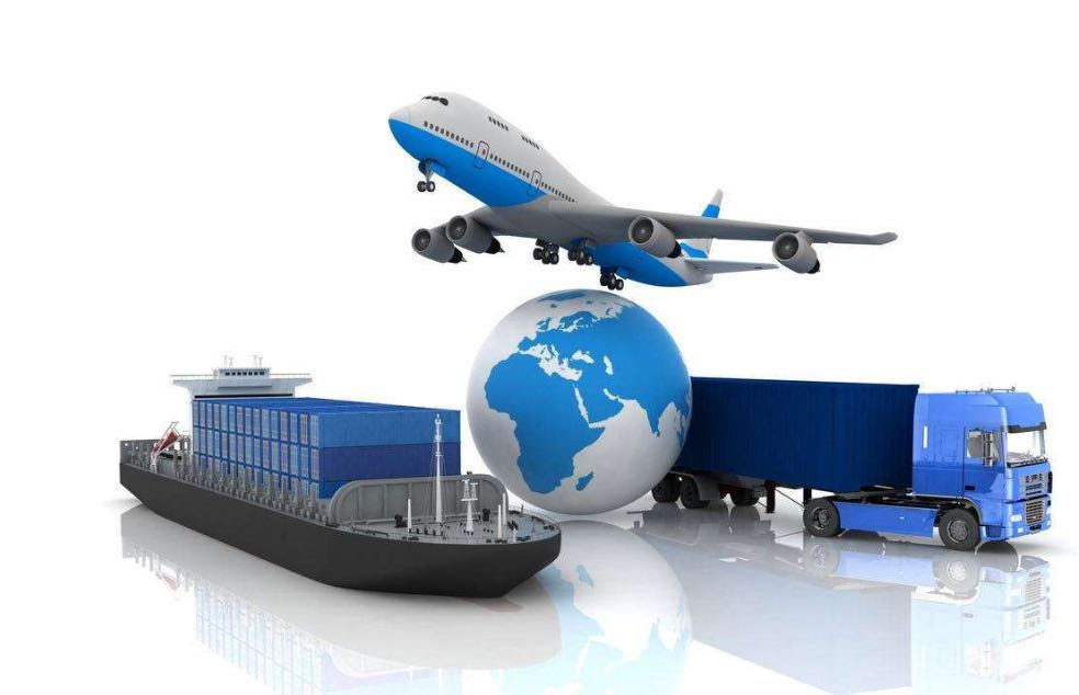 Courier and Air Freight Service To FBA Warehouse