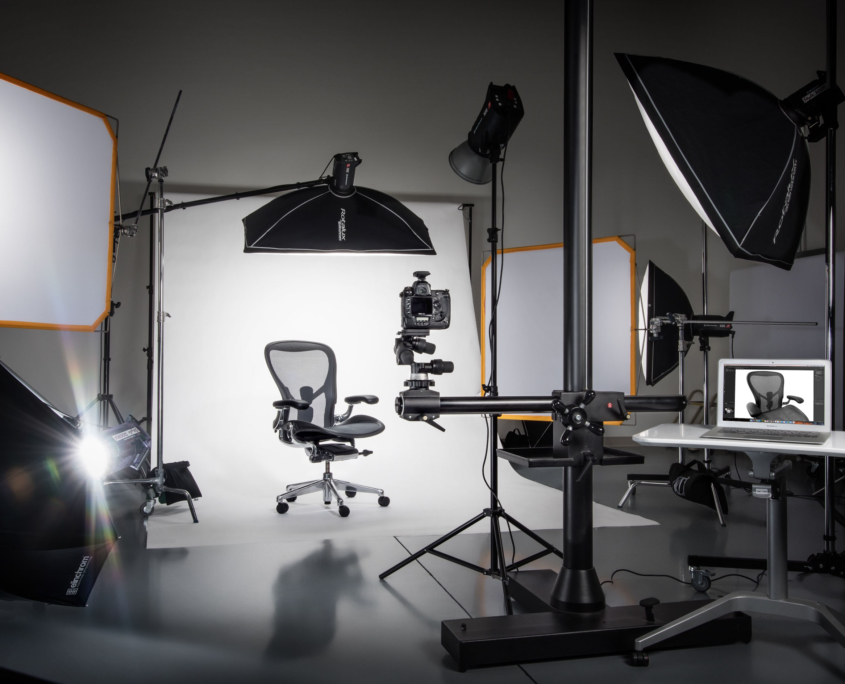 Professional FBA Product Photography