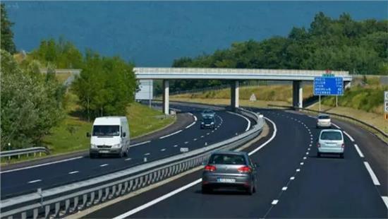 浙江大数据监测平台为高速公路行车安全保驾护航