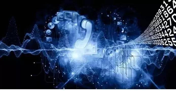 网络舆情监控系统:社区舆情管理流程的内容主要有哪些?