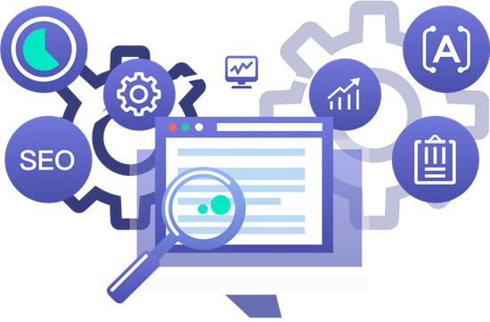 企业运用舆情监控系统有助于客户分析
